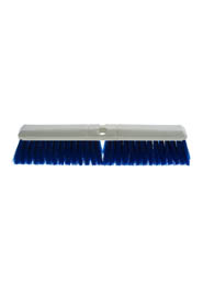 Push-Broom #AG057224000
