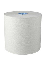 Hard Roll Towels Scott Pro 700' with Core Color Code #KC025637000