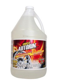 Ultra Powerful Wheels Cleaner AUTORIMS #QC00NRIM040