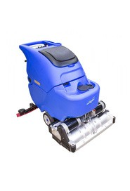 "26"" Autoscrubber with Traction JVC65RBT #JB0JVC65RBT"