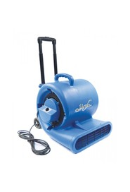 Blower Fan - 1/2 HP - 3 speeds (with wheels and handle) #JB3004W0000