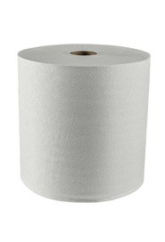 Paper Hard Hand Towels 425' Roll Scott #KC001080000