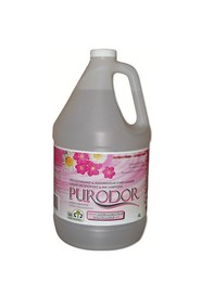 Liquid Deodorant and Air Sanitizer PURODOR #QC00NPUB040