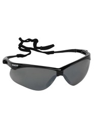 Safety Glasses Jackson Safety Nemesis CSA #KC020380000