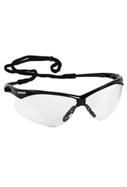 Safety Glasses Jackson Safety Nemesis CSA #KC002037800