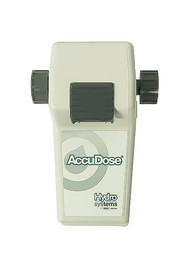 Accudose E-Gap Dilution Dispenser HYDRO #HY038411000