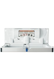 Horizontal Baby Changing Station Model 5410339 #FD541033900