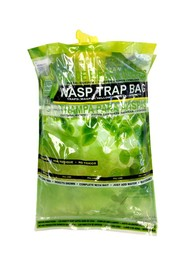 Wasp Trap Bag with Bait Knockdown #WH00KD611T0