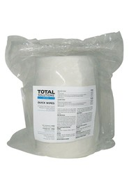 All-Surface Cleaning Wipes QUICK WIPES #WH001574QW0