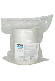 Lingettes pour installations toutes surfaces FACILITY WIPES #WH001574000