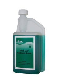 Washroom Cleaner ENVIRO CARE #WH012002014