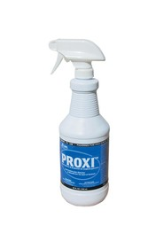 Stain Remover and Deodorizer for Carpet PROXI #WH006730000