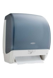 Automatic Roll Towel Dispenser B-72974 #BO072974000