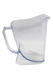 Perfect Pitcher for Beer, 60 oz #AL00PPP6000