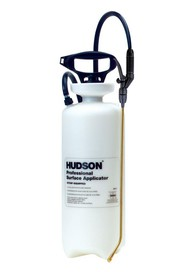 Professional Surface Applicator Hudson #WH009011300
