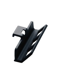 Frame Holder Set for Origo Trolleys #MR120816000