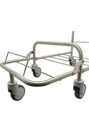 Cart Extension TruCLEAN Pro XL #PX002259000
