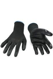 Polyester High Dexterity Gloves #WI0000PU10L