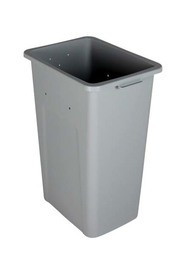 Waste and Indoor Containers Waste Watcher XL #BU103860000