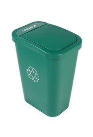 Container for Organic (Compost) BILLI BOX #BU100862000