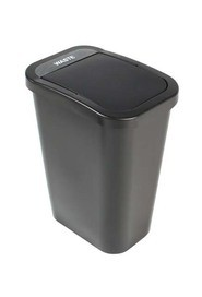 Container for Waste BILLI BOX #BU100861000