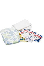 Baby Diaper Kits for Diaper Vendor #FD107DK0000