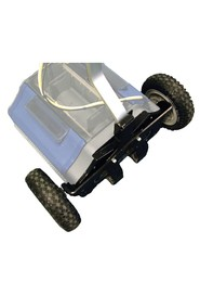 Trolley for Duplex Turbo Mop #NA420490000