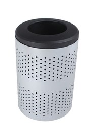 Single Outdoor Container Portland #BU101481000