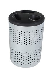 Triple Outdoor Container Portland #BU101484000