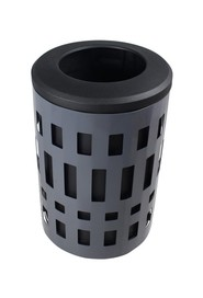 Single Outdoor Container Vancouver #BU101475000