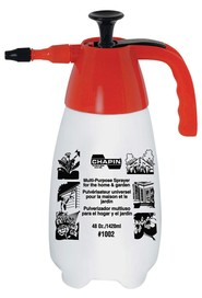 Multi-Purpose Hand Sprayer, 48 oz #CH010020000