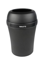 Waste Container INFINITE Elite, 37.5 gal #BU100906000