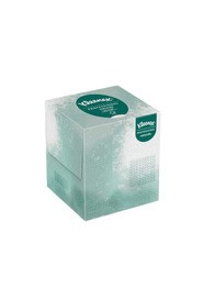 Facial Tissue KLEENEX Naturals Boutique #KC021272000
