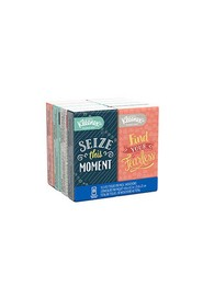 Facial Tissue in Pocket Pack KLEENEX #KC046651000