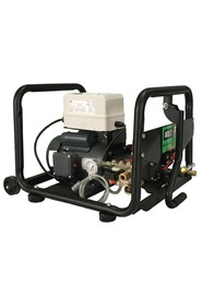 Mobile Cold Water Pressure Washer MPJ2100ETDS #MU001951000