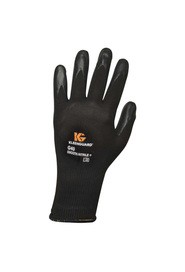 Nitrile Coated Gloves KLEENGUARD G40 #KC038429000