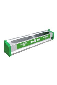 4-section Tools Holder HOLD UP #HW0HU451800