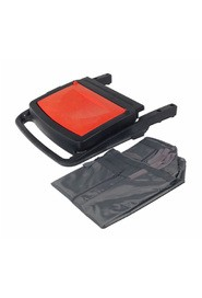 Extra Bag Kit with Cloth Bag ECO-Matic #NA911092000