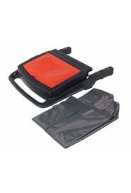 Extra Bag Kit with Cloth Bag SERVO-Matic #NA911226000