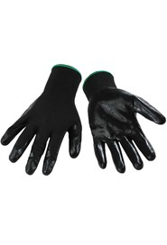 Seamless Polyester High Dexterity Gloves NPB #WI000NPB00L