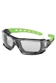 UV Protection Safety Eyewear Z2500 #SESDN707000