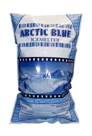 Icemelter Arctic BLUE #XY200310430
