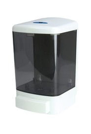 Manual Liquid Soap and Sanitizer Dispenser FROST 700 #FR007000000
