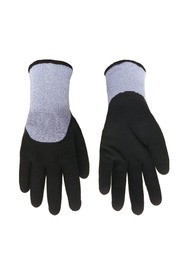 Nylon Cut Resistant Gloves DLNG #WIDLNG0000L