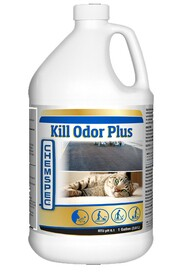 Désodorisant multi-usage KILL ODOR PLUS #CS106990000