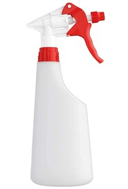 Complete Standard Bottle Trigger Sprayer 22 oz #WH000011000