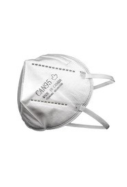 Particulate Respirator Mask N95 CAN95 #GL007595000