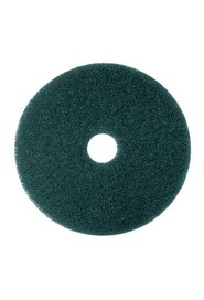 Floor Pads for Scrubbing Blue 3M 5300 #3M010014BLE