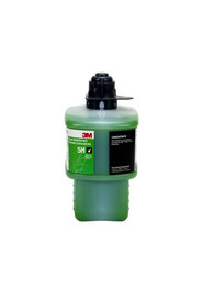 Quat Disinfectant Cleaner 3M Twist'n Fill 5H #3MC374052.0