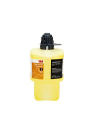 Food Service Degreaser 3M Twist'n Fill 7L #3MC374062.0